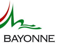 Ville de Bayonne